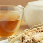 Ginseng, proprietà e benefici